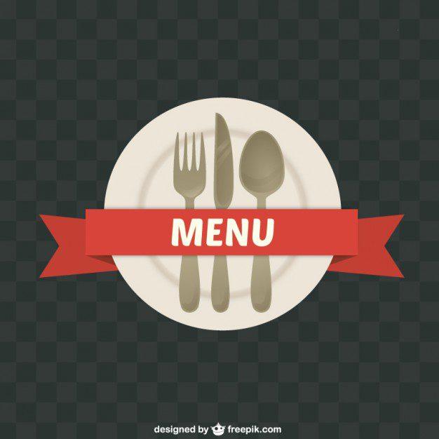 assiette-avec-couverts_23-2147504597.jpg